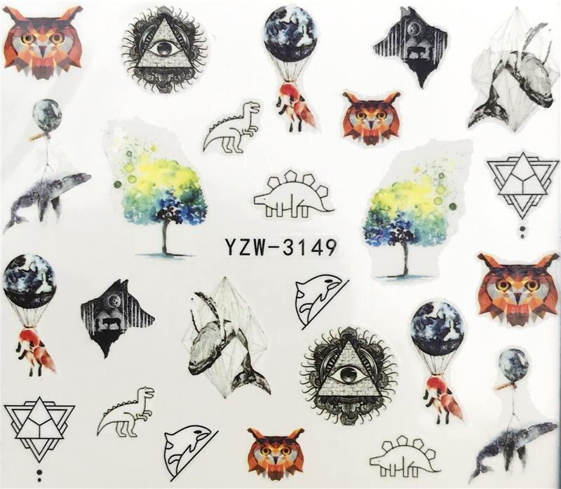 YZW-3149(3)