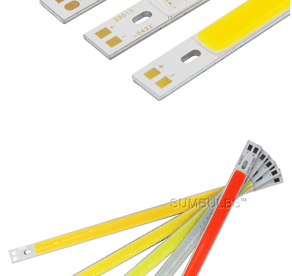 200mm-cob-led-strip-light-lamp-bulb-10W-12V-light-source-(17)_05
