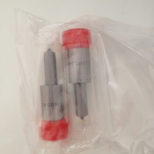 093400-1710 DLLA160SND171 Diesel Fuel Injection nozzle injector nozzle for M-ITSUBISHI 6D14A/6D14