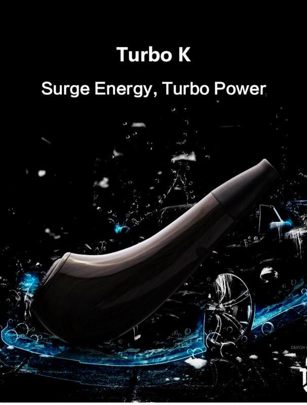 Turbo-K-_01