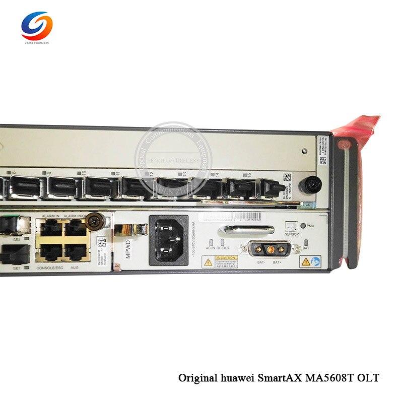MA5608T-01