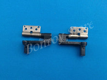 (5 pairs/Lot) For Acer Aspire 9300 9400 Extensa 5220 5420 5620 Travelmate 5720  Lcd Hinges New OEM
