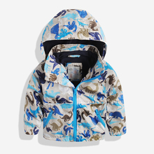 baby boys jacket children Outerwear Topolino boys new arrvial jaquetas infantis kids jacket for spring and autumn(China)