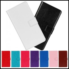 For LG G3 Mini G3 Beat Wallet Case Phone Accessory Coque Capa Leather Mobile Phone Bag For LG G3 Beat G3S D722 D725 Cases Cover(China)