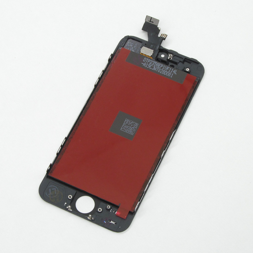 LCD for iPhone 5 (8)