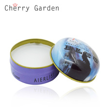 Portable Solid Perfume 15ml for Men Women Original Deodorant Non-alcoholic Fragrance Cream MH011-06
