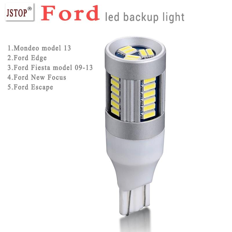 led Reverse lamp white T15 led light 12v Reverse lamp 6000k LED Backup Lights bulb auto canbus w16w bulbs 24v led Reverse Lights<br><br>Aliexpress