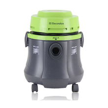 Wet/dry Vacuum Cleaners Commercial Hotel Dust Catcher High-power Carpet Cleaner Household Vacuum Cleaner Z803(China)