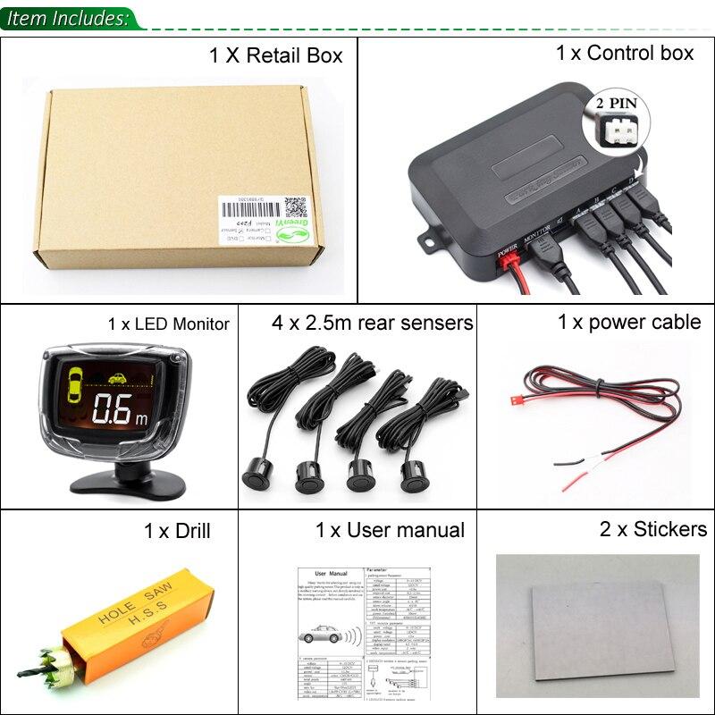 p500 box