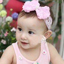 Online Get Cheap Infant Headbands -Aliexpress.com  52b5ff172ea