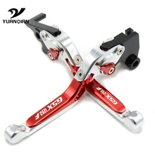 Buy SUZUKI GSX1250F/SA/ABS 2010 2011-2014 2015 2016 CNC aluminum Sports bike lever logo Motorcycle Brake Clutch Levers for $35.86 in AliExpress store