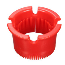 1PCS Bearings Circular Brush Cleaning Tools Tube For iRobot Roomba 500 600 700 Series Home Appliance Vacuum Cleaner Parts