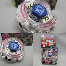 New Kids Beyblade Metal Fusion Fury Masters Toys Dragon Beyblade 4D Metal Fusion Fighting Top Toys Foy Child Gift TL12