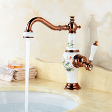 Rose Faucet Werbeaktion Shop Fur Werbeaktion Rose Faucet Bei