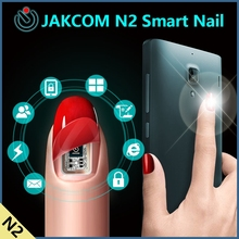 Jakcom N2 Smart Nail Hot Sale in Mobile Phone Keypads As home flex for samsung s6 edge housing e52 boton tablet(China)