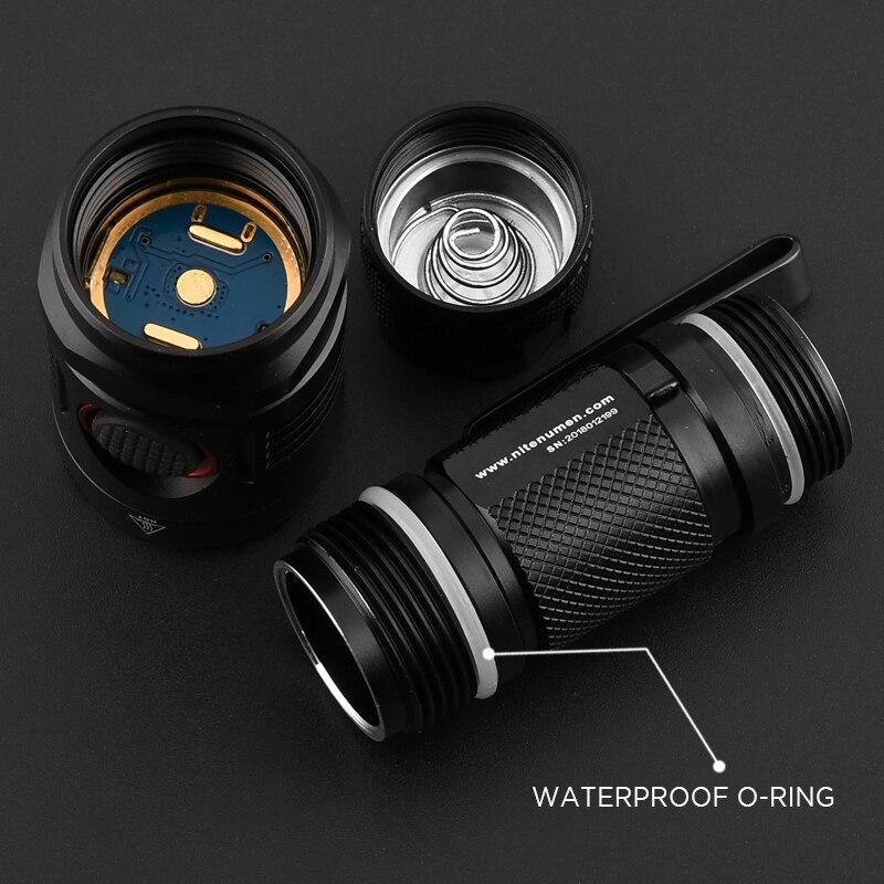 NE01 Flashlight (12)