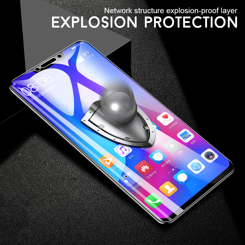 9D-Tempered-Glass-For-Huawei-Mate-20-Pro-honor-10-Lite-Full-Cover-Screen-Protector-For2