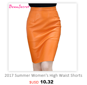2017-hot-sale--NEW1_02