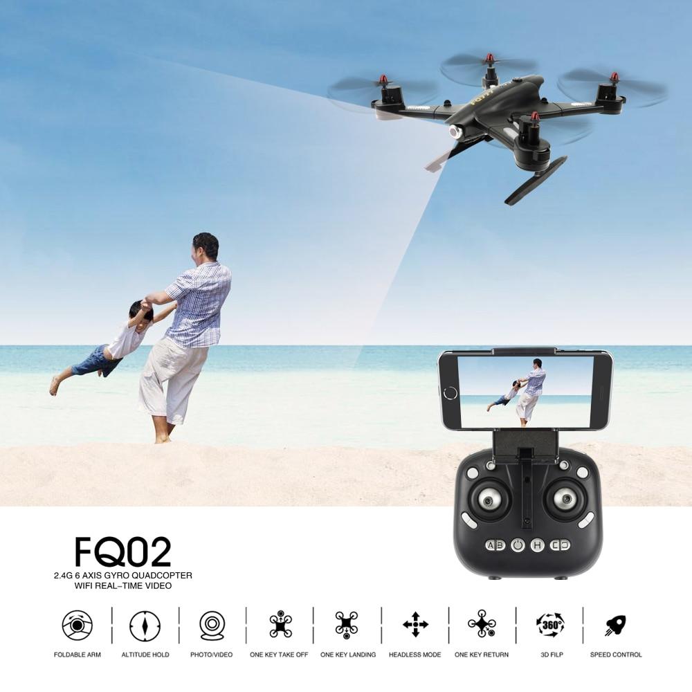 FQ02-02 b