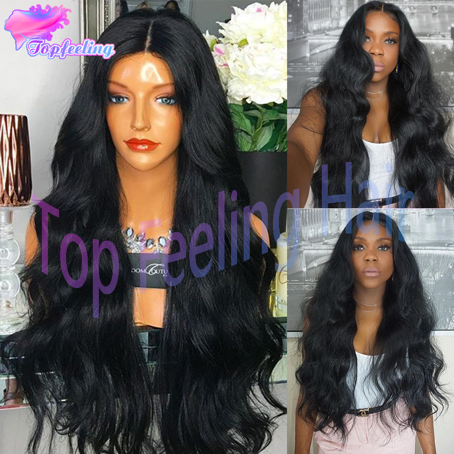 Human Hair Wig 150 Density Full Lace Human Hair Wigs For Black Women Brazilian Lace Front Wig Body Wave Glueless Full Lace Wig<br><br>Aliexpress