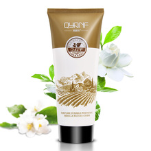 QYF 2017 New Miracle Perfume Oil Skin Whitening Body Lotion Cream Remove Dead Skin Nourishing Moisturizing Body Lotion Body