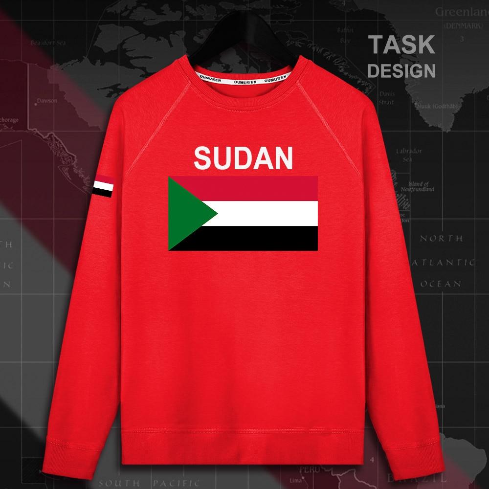 HNat_Sudan02_MA01red