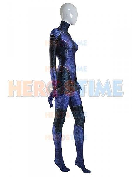 High-Quality-3D-Print-Jill-Valentine-Cosplay-Costume-Resident-Evil-Girl-Spandex-Superhero-Costume-Zentai-Suit (2)