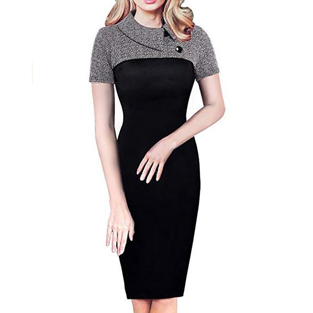 Plus Size Dresses Woman Party Night Bodycon Dress Dresses Women ...