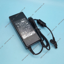 Laptop Power AC Adapter Supply For Dell Latitude C500 C510 C540 C600 C610 C640 C800 C810 C840 CP CPI CPIA CPIR CPTC CPTS Charger(China)