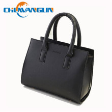 Chuwanglin Fashionable female bag One shoulder hand the already set bag Ms package Big pure color killer packs LC3184