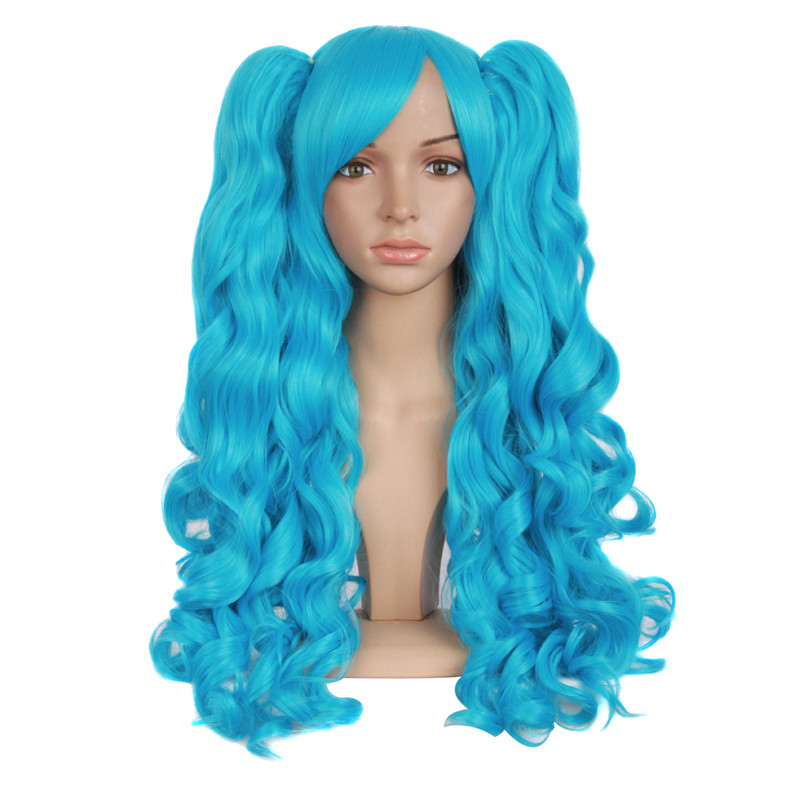 wigs-wigs-nwg0cp60958-ae2-1