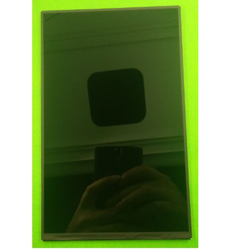 8inch LCD matrix For ALCATEL One Touch Pixi 3 8.0 9022X 9022 Screen Display TABLET pc replacement Parts Free Shipping<br>
