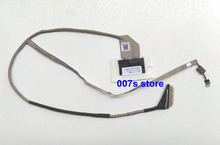 New Laptop LCD LED Screen LVDS DISPLAY Cable For ACER EMACHINES E440 E640 E442 E443 E529 E642 E642G PEW 86 NEW 70 DC020010L10