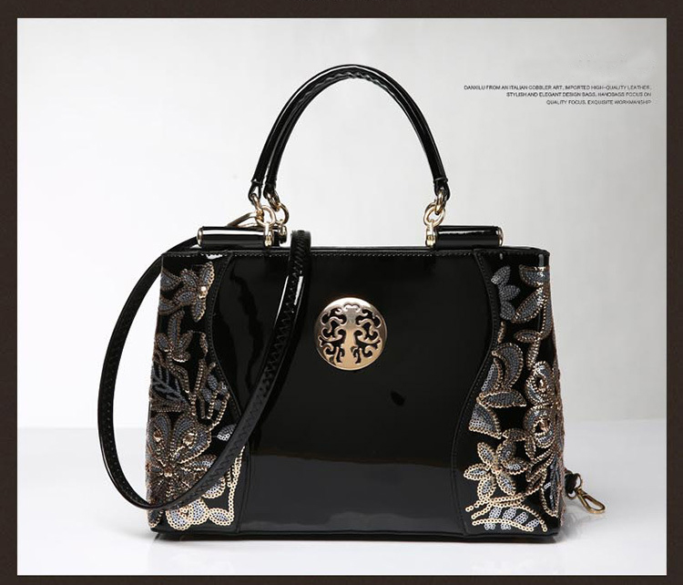 women\`s handbag (6)