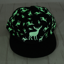 https://www.aliexpress.com/item/Fashion-luminous-Baseball-Caps-2016-personality-Novelty-colorful-Night-Light-Casual-Hip-hop-unis(China)