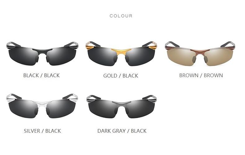 sunglasses men polarized (7)