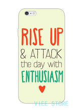 Monday Blues Fighter fashion case cover for Samsung galaxy S3 S4 S5 S6 S6 Edge S7 Edge Note 3 Note 4 Note 5 #um523