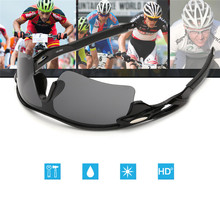 Buy Outdoor Sport Cycling Bicycle Bike Riding Sun Glasses Eyewear Goggle UV400 Len Outdoor Sport Cycling Eyewear High May 31 for $1.69 in AliExpress store