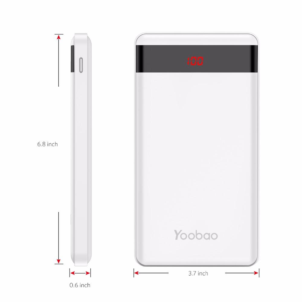 Power-Bank-P20000L-White-9