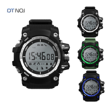 NO.1 F2 Smart Phone Watch IP68 waterproof Smartwatch Outdoor Mode Fitness Tracker Reminder 550mAh battery Wearable Devices(China)