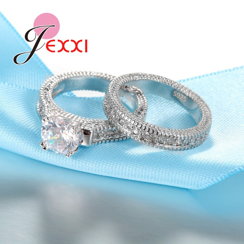 JEXXI-Luxury-925-Sterling-Silver-Women-Wedding-Rings-Set-Fashion-Band-Jewelry-Cubic-Zircon-Finger-Ring (3)