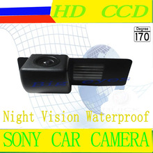 CCD Car Rear view camera forChevrolet Aveo 2012 Trailblazer 2012 Cruze h/b wagon 2012 Opel Mokka 2012 Cadillas SRX CTS