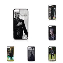 jose mourinho soccer coach Accessories Hard Skin For OnePlus Two X 3 For Amazon Fire For Huawei G6 G7 G8 For LG K10 L65 E975