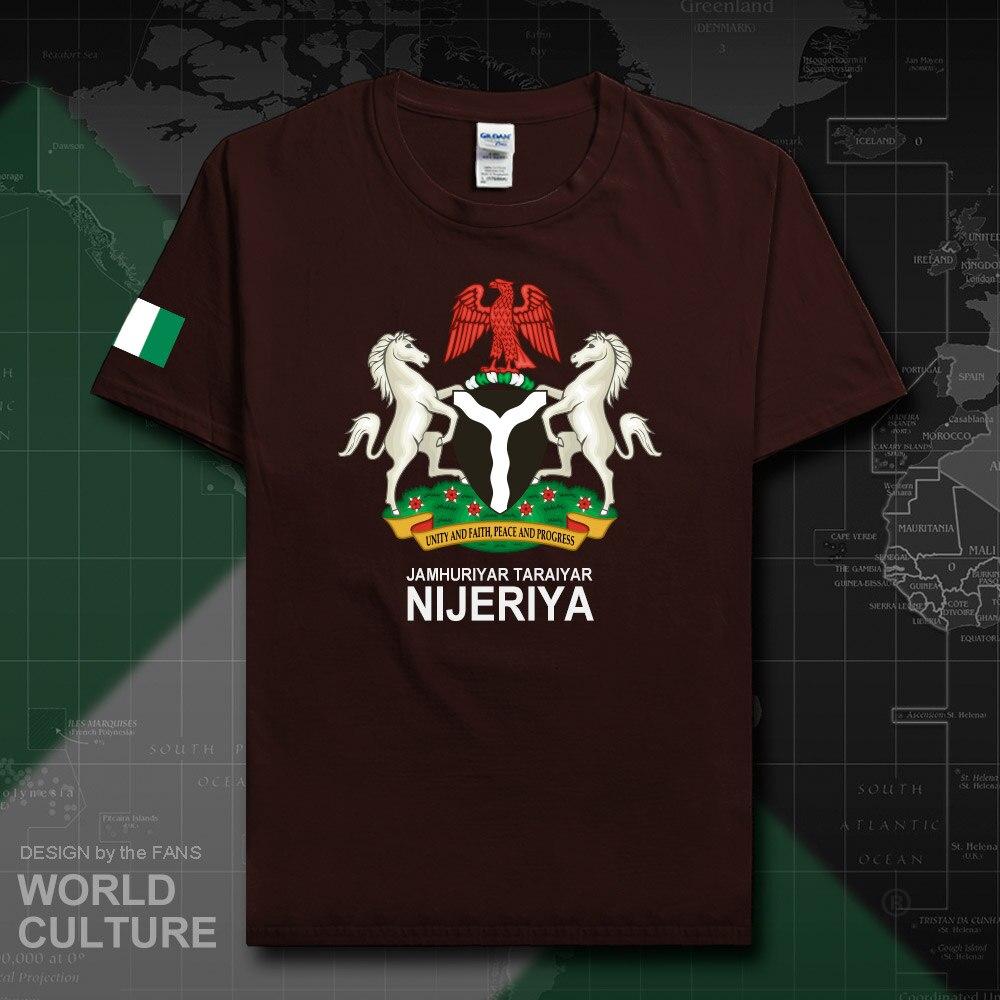 HNAT_Nigeria20_T01darkchocolate