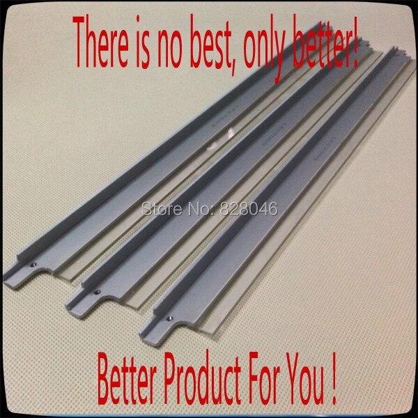 Compatible Printer HP P3005 M3027 M3035 Wiper Blade,For HP Toner Cartridge Q7551A Q7551X 7551A 7551X 51A 51X Drum Cleaning Blade<br><br>Aliexpress
