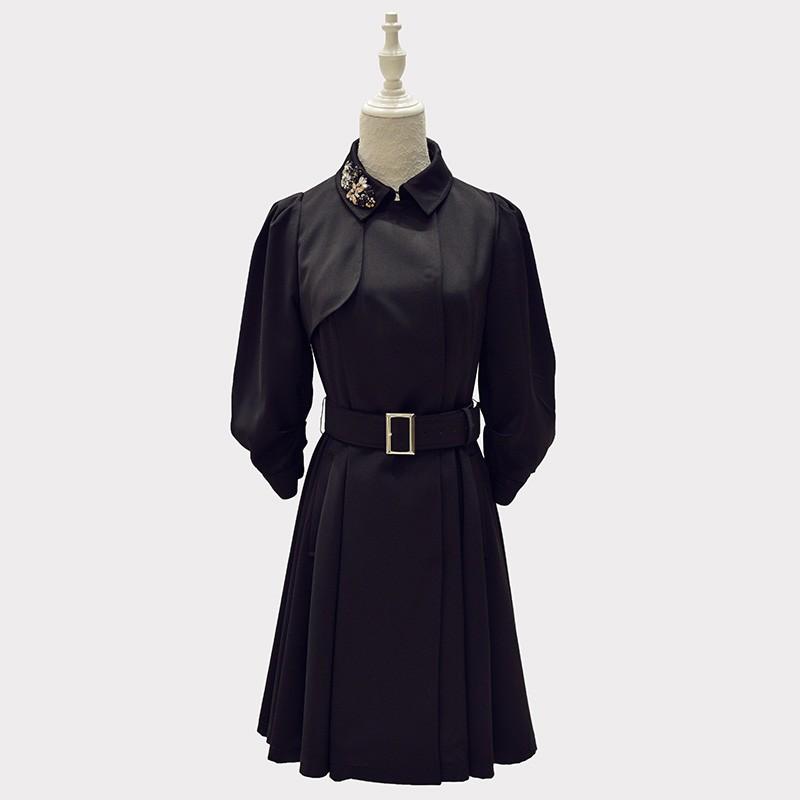 Dabuwawa-2015-winter-two-pieces-woolen-coat (2)