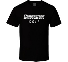 2017 summer fashion streetwear short sleeve Tees Golfing Black T Shirt Letter T Shirt men Casual White T-shirt Custom