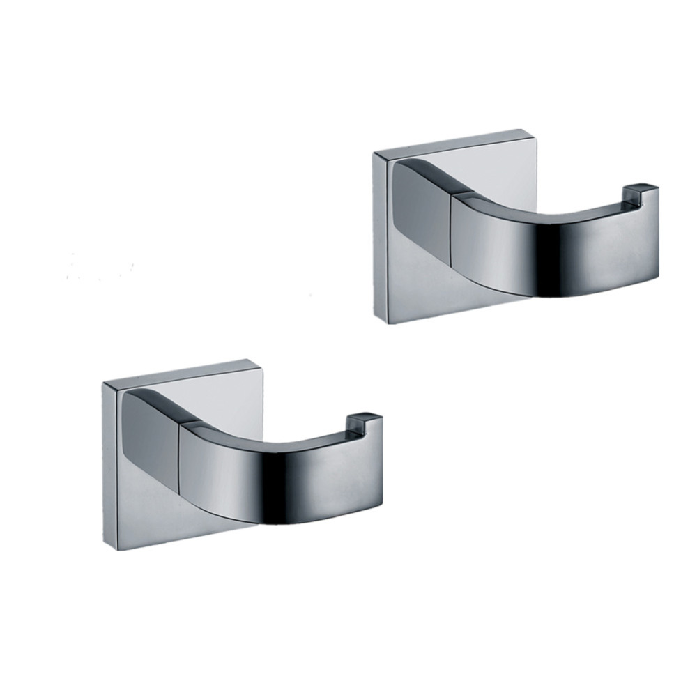 Compare Prices On Bathroom Chrome Hanger Online Shopping Buy Low