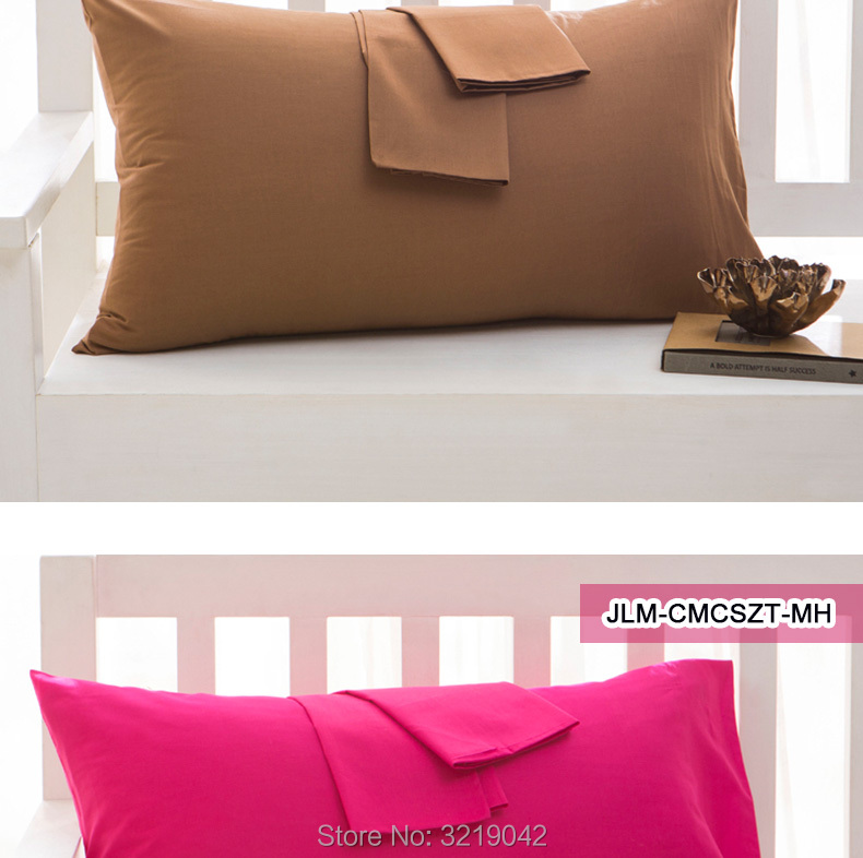 100%-Cotton-Solid-Color-Pillowcase_09_05
