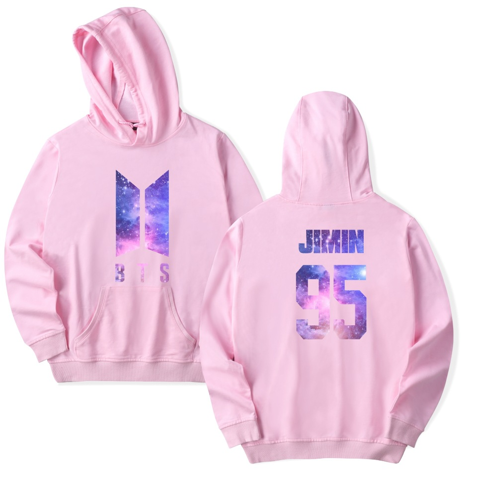 JIMIN95-Pink